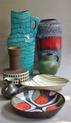 September 2011 Charity Shop, Thrift Store or Fleamarket finds Sam_0415