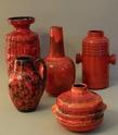 September 2011 Charity Shop, Thrift Store or Fleamarket finds Sam_0479