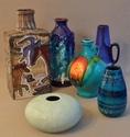 September 2011 Charity Shop, Thrift Store or Fleamarket finds Sam_0481