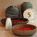 September 2011 Charity Shop, Thrift Store or Fleamarket finds Sam_0512