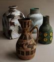 September 2011 Charity Shop, Thrift Store or Fleamarket finds Sam_0546
