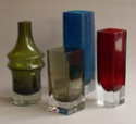 September 2011 Charity Shop, Thrift Store or Fleamarket finds Sam_0547