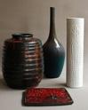 September 2011 Charity Shop, Thrift Store or Fleamarket finds Sam_0548