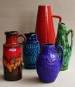 September 2011 Charity Shop, Thrift Store or Fleamarket finds Sam_0550