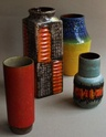 September 2011 Charity Shop, Thrift Store or Fleamarket finds Sam_0552