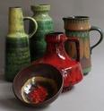 September 2011 Charity Shop, Thrift Store or Fleamarket finds Sam_0553