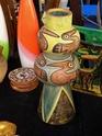 October 2011 Charity Shop, Thrift Store or Fleamarket finds Sam_0620