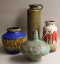 October 2011 Charity Shop, Thrift Store or Fleamarket finds Sam_0711