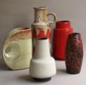 October 2011 Charity Shop, Thrift Store or Fleamarket finds Sam_0712