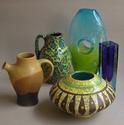 October 2011 Charity Shop, Thrift Store or Fleamarket finds Sam_0754