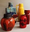 October 2011 Charity Shop, Thrift Store or Fleamarket finds Sam_0776
