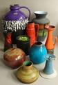 October 2011 Charity Shop, Thrift Store or Fleamarket finds Sam_0834