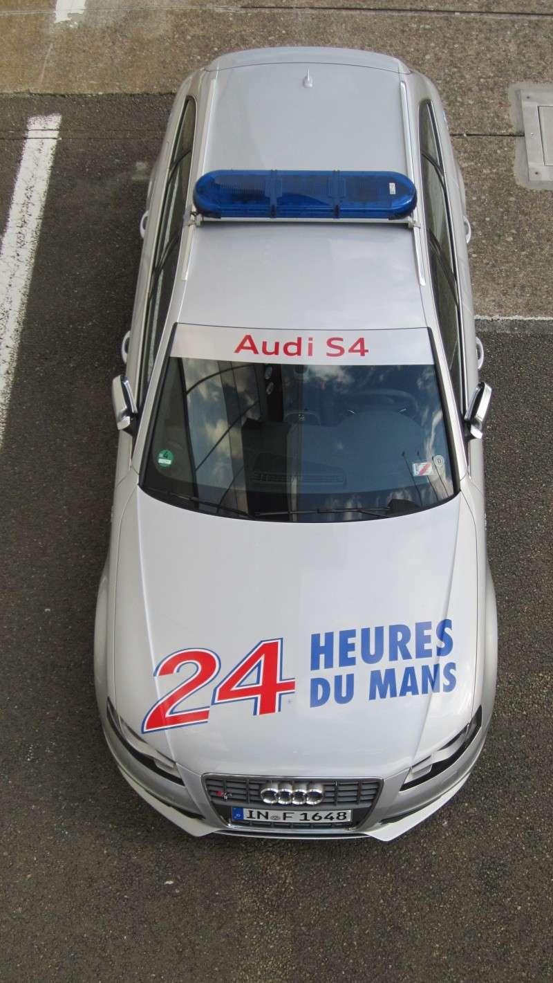 Stage Porsche Sport Driving School  Performance - circuit Maison Blanche le 7/05 14310