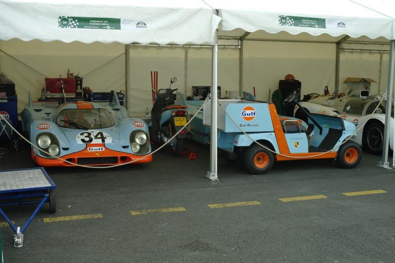 Une aventure mémorable, j'ai participé au Mans Classic 2012 en Porsche 906... - Page 2 Franco14