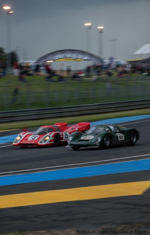 Une aventure mémorable, j'ai participé au Mans Classic 2012 en Porsche 906... - Page 4 Img_2210