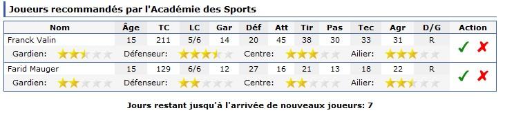 PowerPlay Manager [hockey, foot, bientôt tennis] - Page 5 11091510