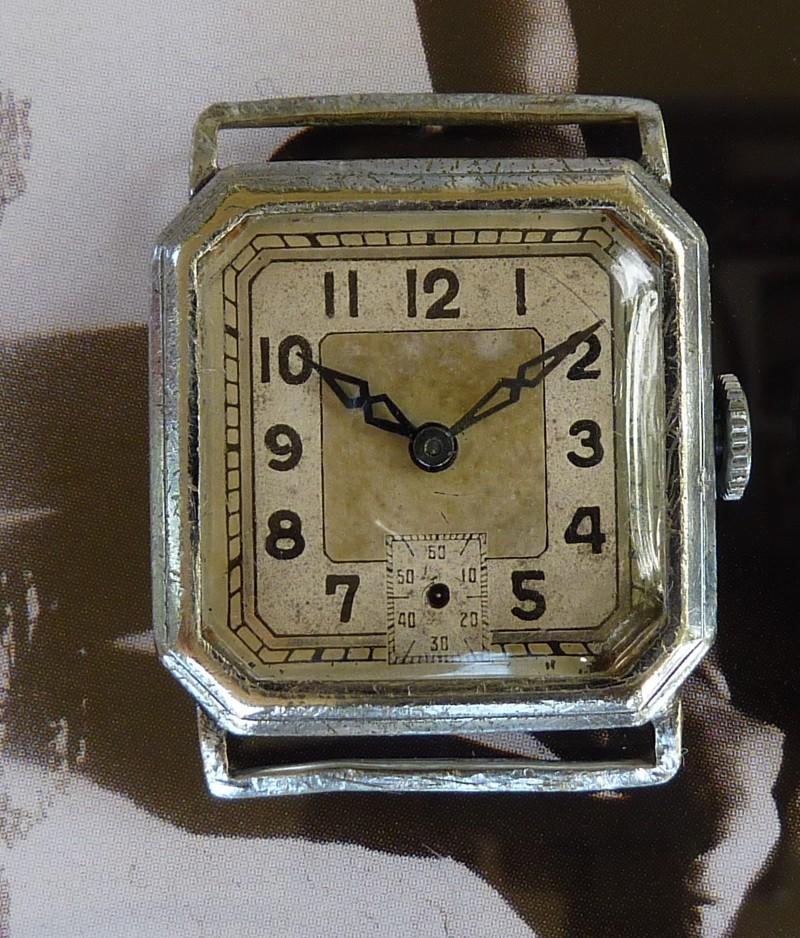 Enicar - Un post qui référence les montres de brocante... tome I - Page 38 Ext10