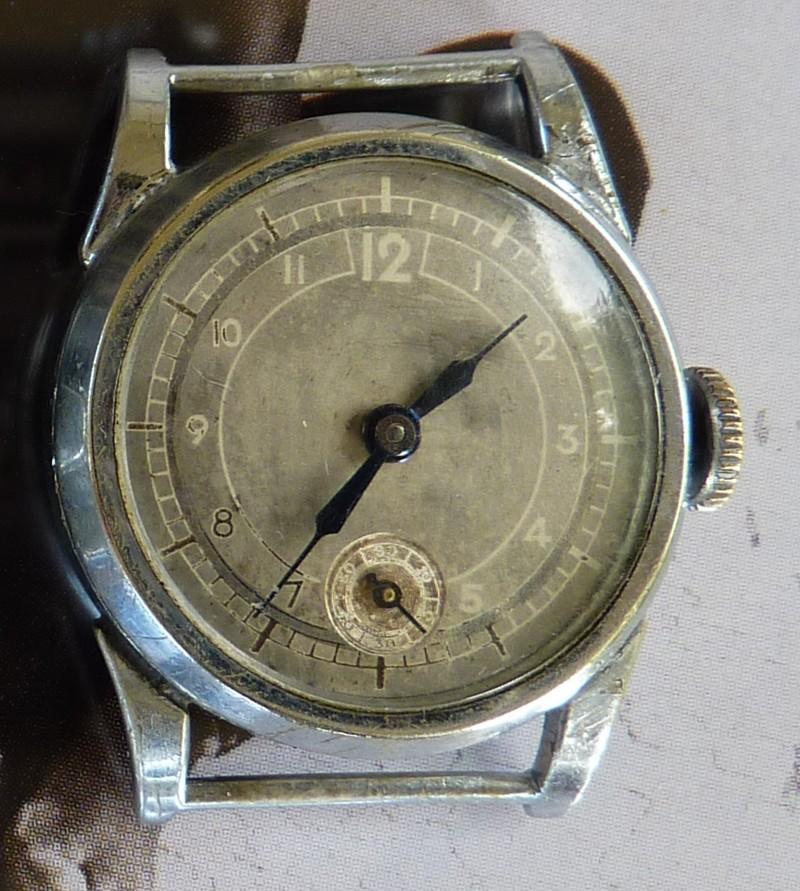 Enicar - Un post qui référence les montres de brocante... tome I - Page 38 Ext11