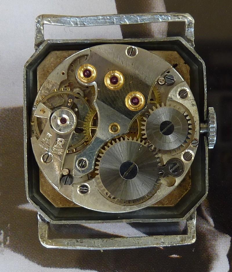 Enicar - Un post qui référence les montres de brocante... tome I - Page 38 Mouvt10