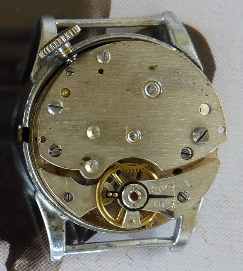 Enicar - Un post qui référence les montres de brocante... tome I - Page 38 Mvt10