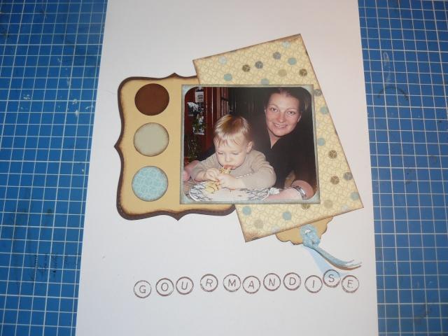 MARIE le retour - Page 2 P1060314