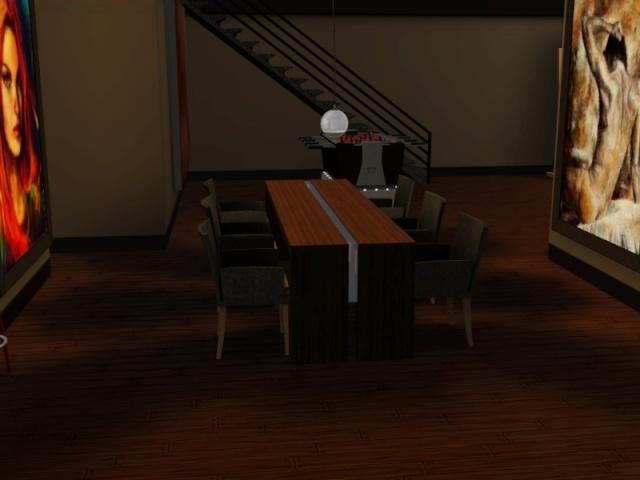[Clos] Le loft 2sam10