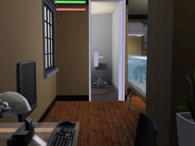 [Clos] Le loft 3confe10
