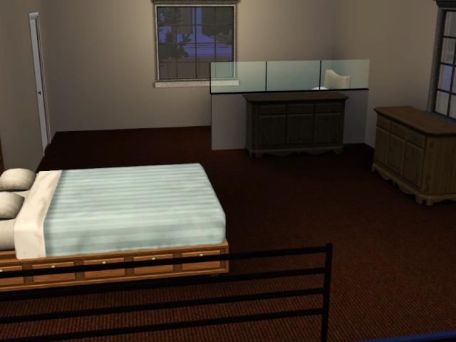 [Clos] Le loft 7chamb10