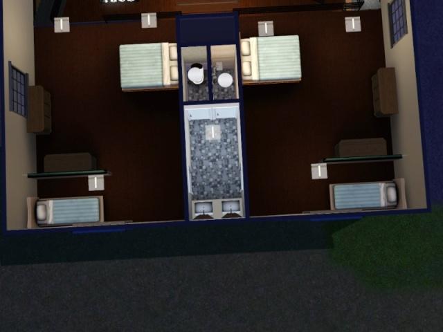 [Clos] Le loft 9plan10