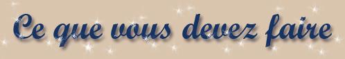 [ Concours Clos ] La Vitrine de Noël - Page 3 Cequev11