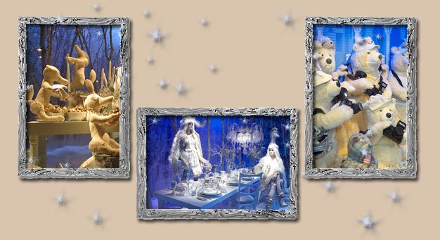 [ Concours Clos ] La Vitrine de Noël - Page 3 Dskjfd10