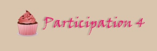 [ Concours Clos ] A Table ! Partic16