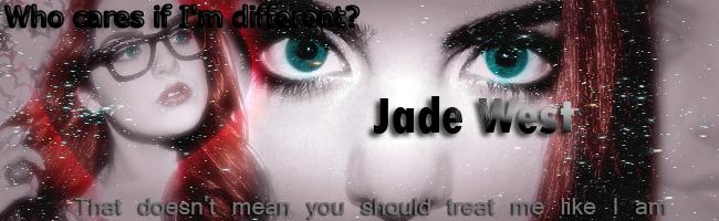 Need a sig? I'll make it :) Jadesi10
