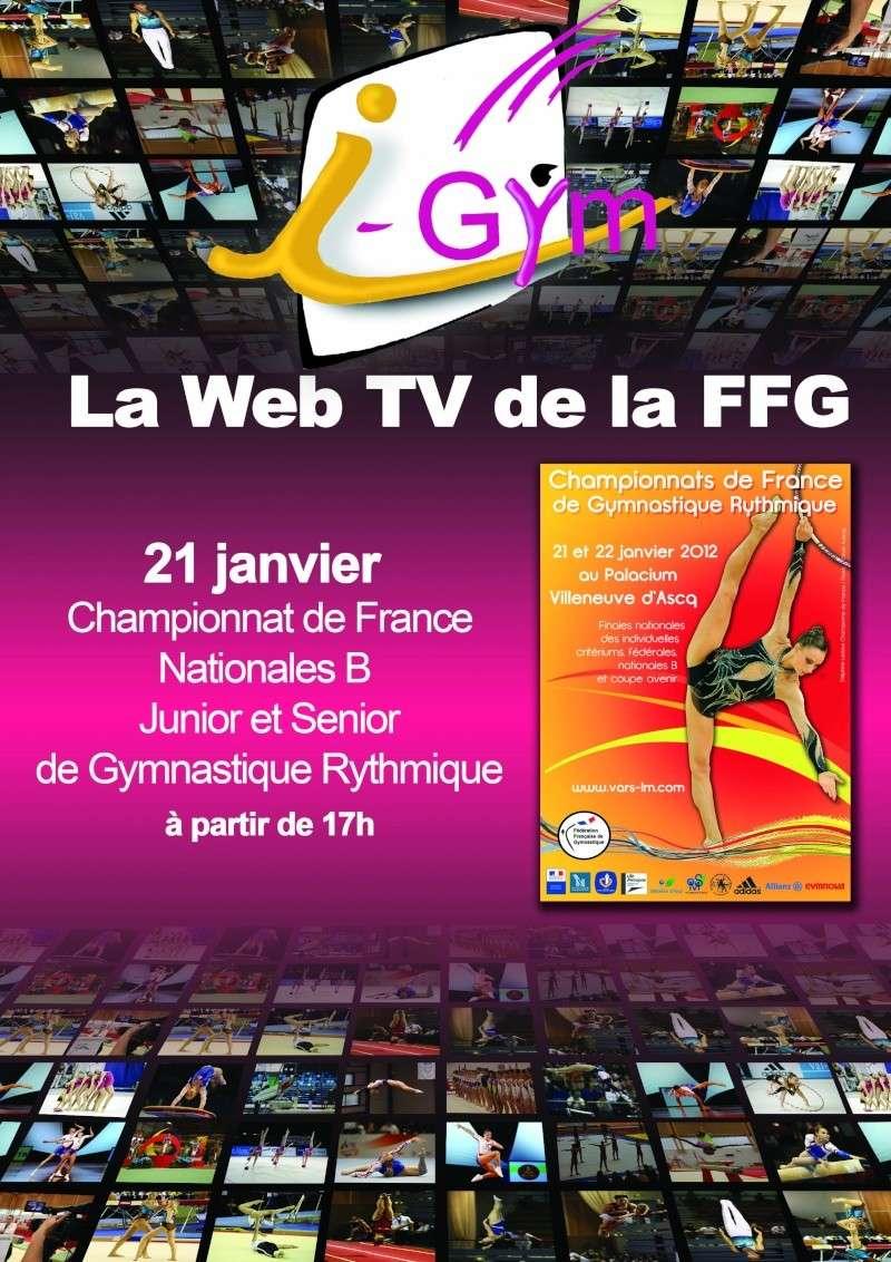 Championnat de France Indiv Villeneuve d'Ascq - Page 4 I-gym_10