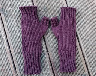 Aimez-vous tricoter?  - Page 10 _2020010
