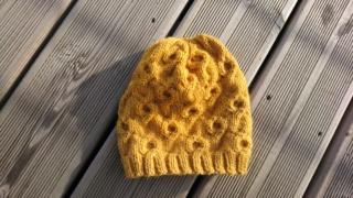 Aimez-vous tricoter?  - Page 9 Dsc_4511
