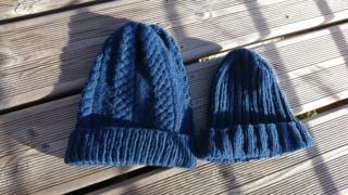 Aimez-vous tricoter?  - Page 9 Dsc_4512