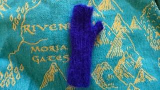Aimez-vous tricoter?  - Page 10 Dsc_5810