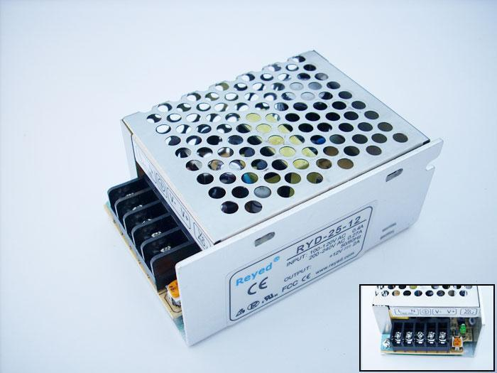 TA2020 VS TA2024 STESSA CASA MADRE Switch10
