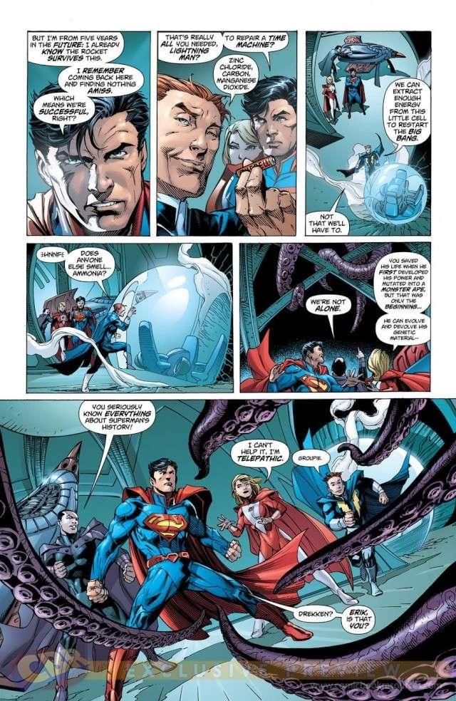DCnU Superman Thread (re: Action Comics and Superman) - Page 3 40922l10