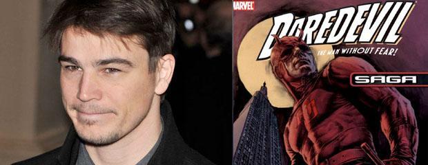 New Daredevil Film in the works? - Page 2 Joshha10