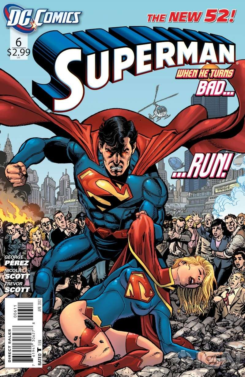 DCnU Superman Thread (re: Action Comics and Superman) - Page 4 Superm18