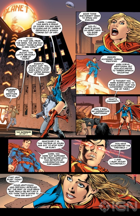 DCnU Superman Thread (re: Action Comics and Superman) - Page 4 Superm20