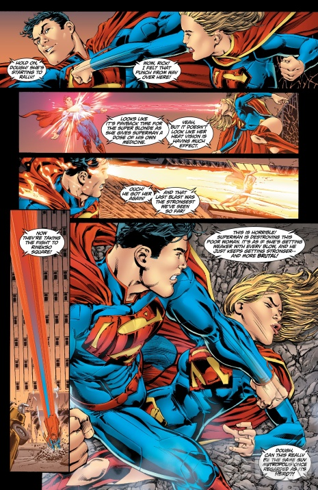 DCnU Superman Thread (re: Action Comics and Superman) - Page 4 Superm22