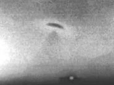 Portage County Ohio, Police UFO chase 1966 Ufo_po10