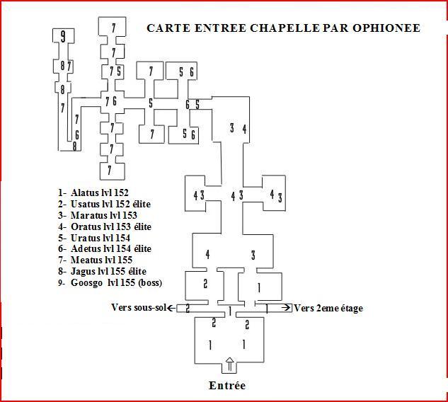 Chapelle (OA Map) lol Chappe10