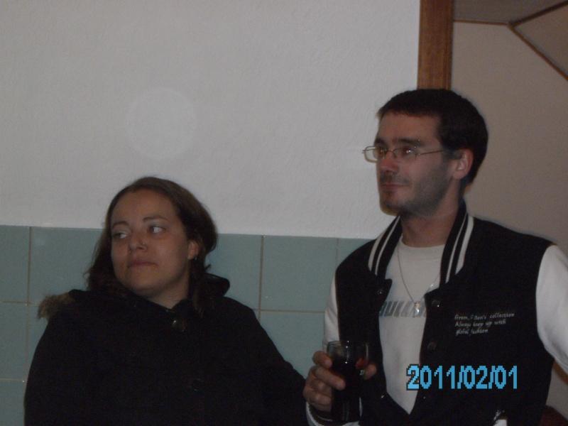 """Mel, Crovinux et ZukZukk ''-"""" Pict0212"""
