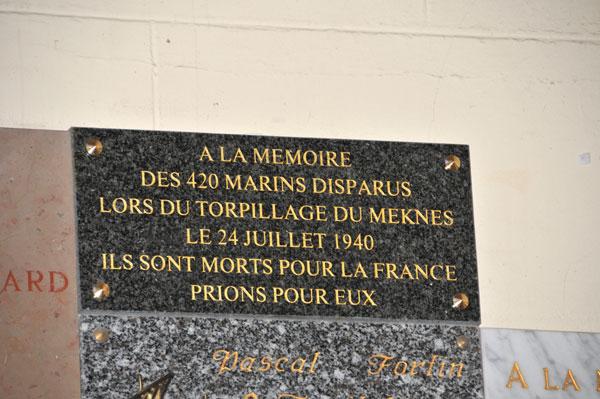La CTM, Les Cies Routières, Maritimes et autres Paqueb13