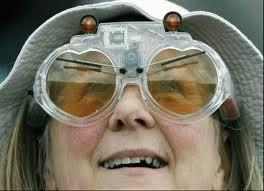 les lunettes et la pluie Eee10
