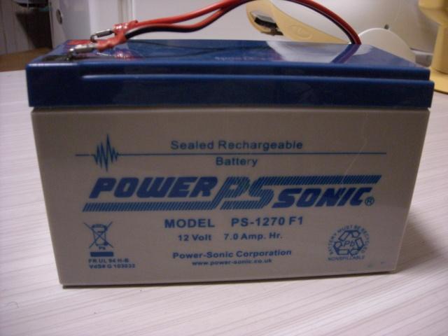 Batterie bateau amorceur Dscn0710
